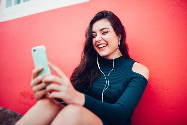 online cam Video Conversation On the internet