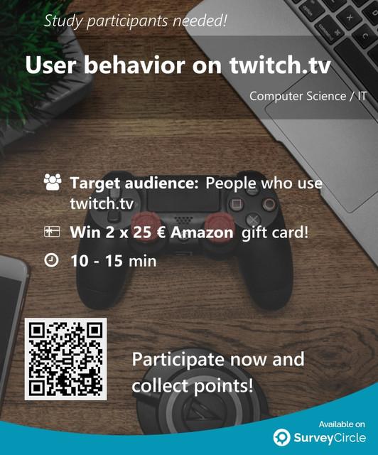 en-surveycircle-survey-participants-user