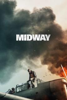 მიდვეი Midway