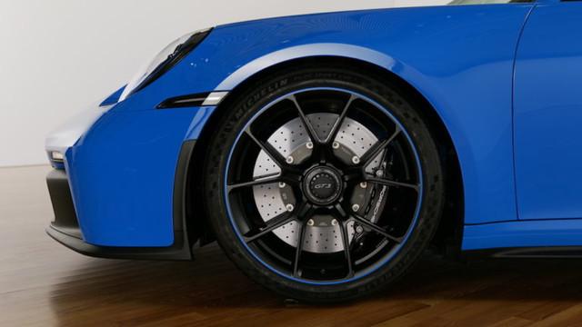 2018 - [Porsche] 911 - Page 23 6872278-E-9245-4-E4-C-B81-C-2-DFD5215612-C