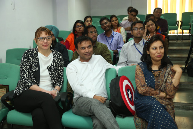 Forensic Conference at Lucknow.jpg