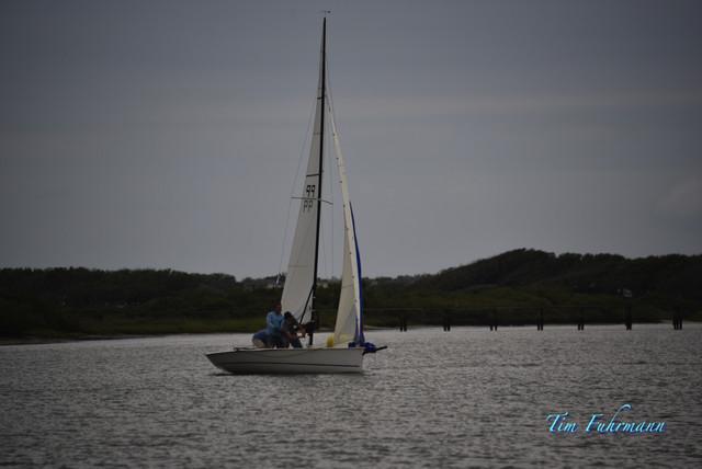 SARW-In-Shore-2021-04-20-016.jpg