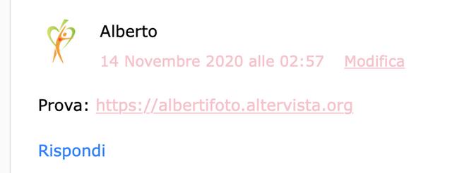 Schermata-2020-11-14-alle-13-39-18