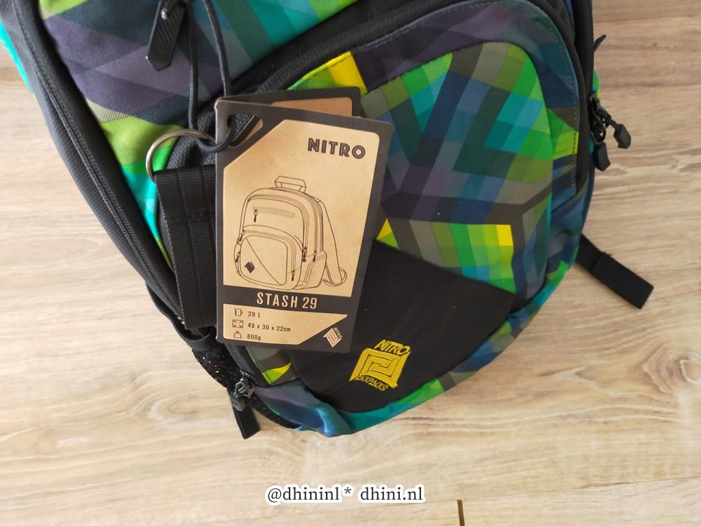 2021-Nitro-Schoolbackpack3a