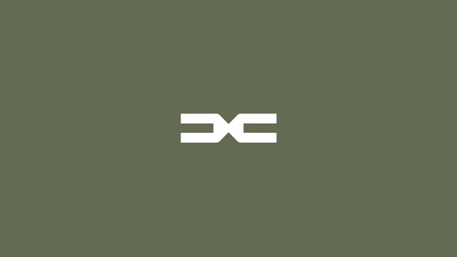 [Actualité] Alliance Renault-Nissan-Mitsubishi - Page 4 818-C6636-D919-4069-9-F8-D-2-B48329-DFBF7