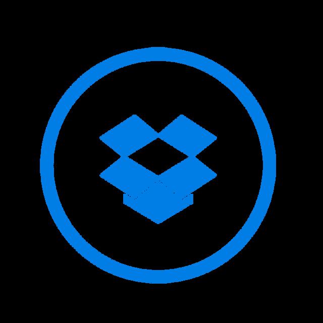 Sonic Dash 4.8.2 Unlimited M0D Pngtree-dropbox-logo-icon-3570323