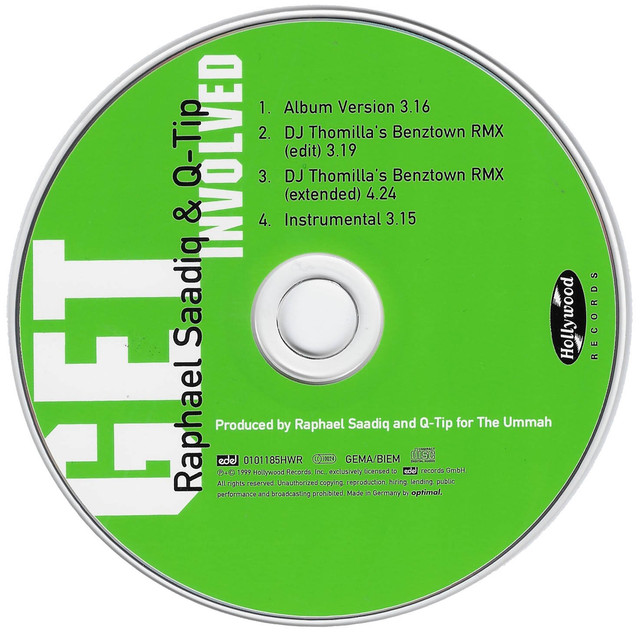 Raphael-Saadiq-Q-Tip-Get-Involved-CD