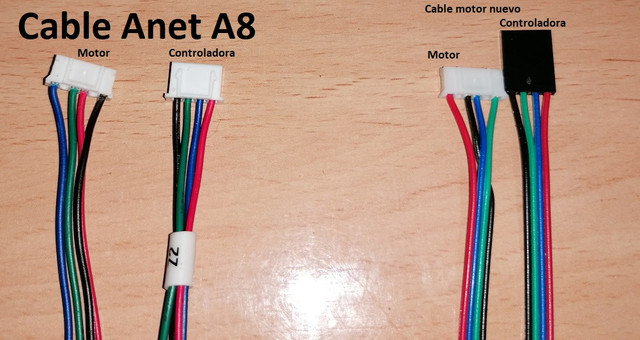 [Imagen: Cable-motor-Anet-A8.jpg]