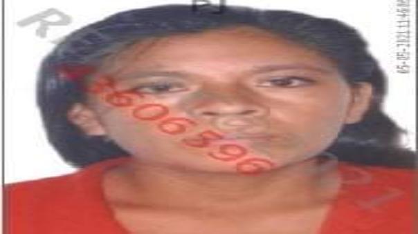 condenan-a-15-anos-de-prision-a-mujer-acusada-de-planificar-asesinato-en-la-provincia-de-tocache