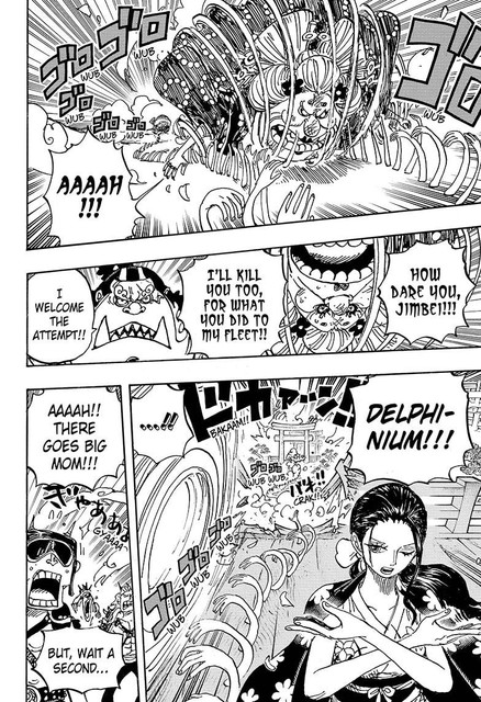 one-piece-chapter-989-8.jpg