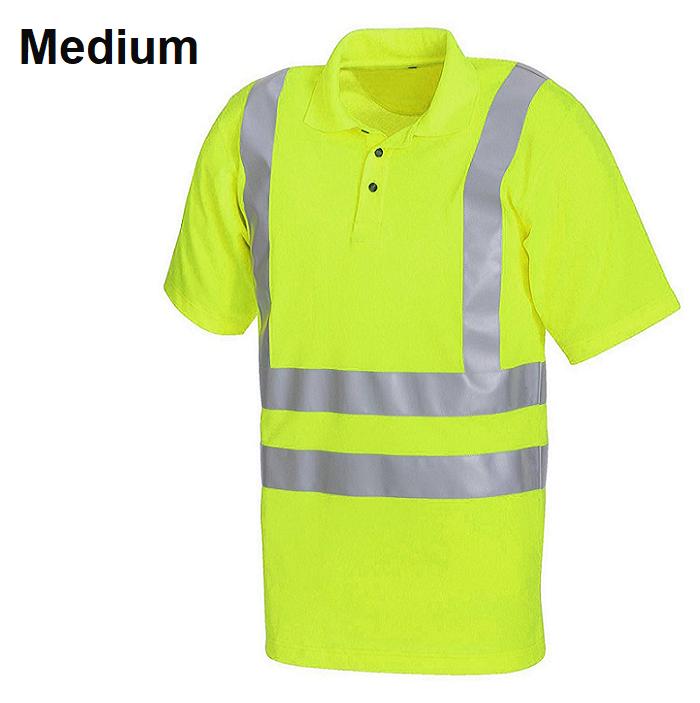 Silverline-hi-vis-polo-shirt-medium-598514