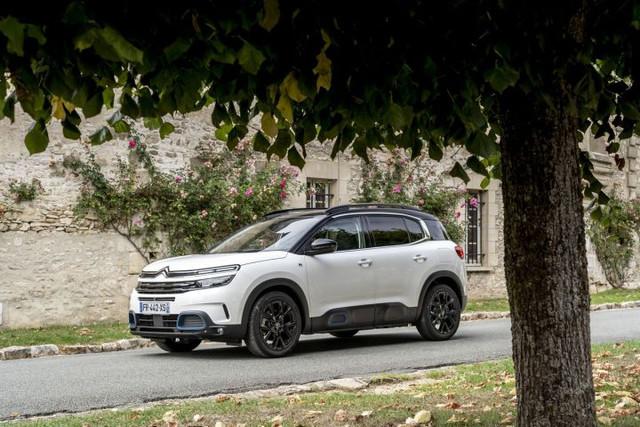 2017 - [Citroën] C5 Aircross [C84] - Page 24 BEEEBF1-D-F838-4-EEE-B16-B-2-ED9894508-C0