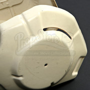 Star-Wars-Bee-Head-Gear-and-Chest-Plate-1-6