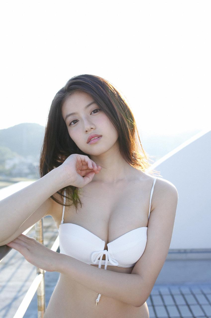 20181125033055ad3 - 正妹寫真—今田美櫻