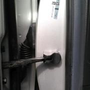 012 door stopper 2