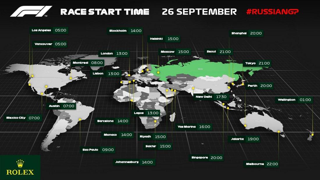 Sochi-Start-Time.jpg
