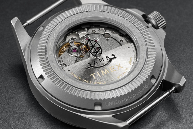 Timex-x-James-Brand-4.jpg