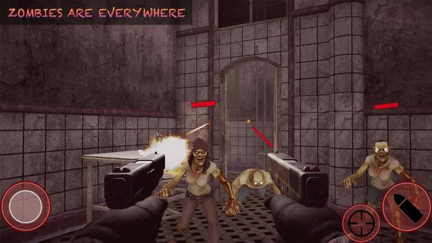 Zombie-Hunter-Apocalypse-2.jpg