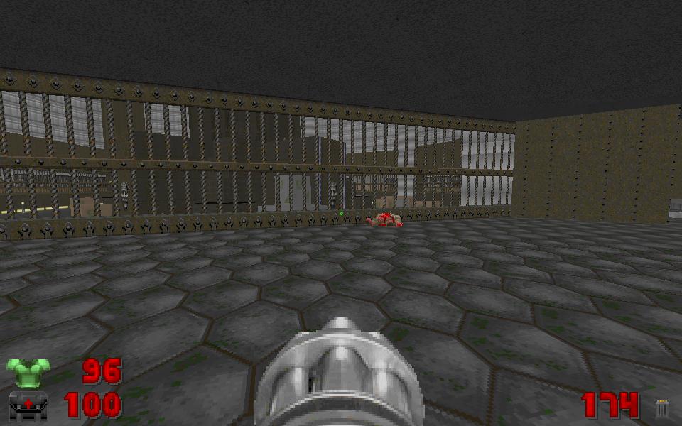 Screenshot-Doom-20201203-212051.png