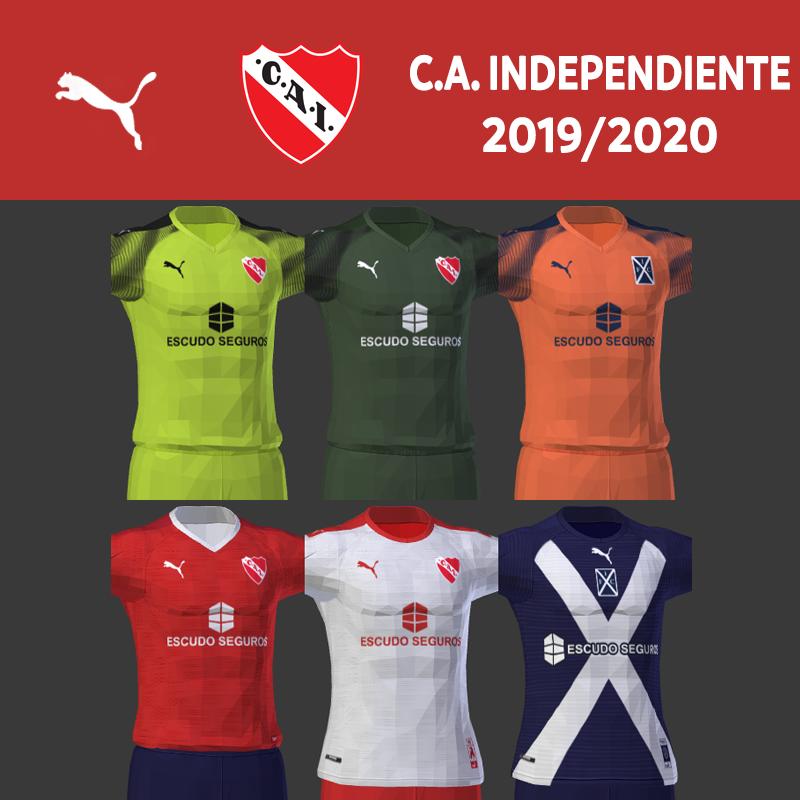 [Image: independiente-2019-2020.png]