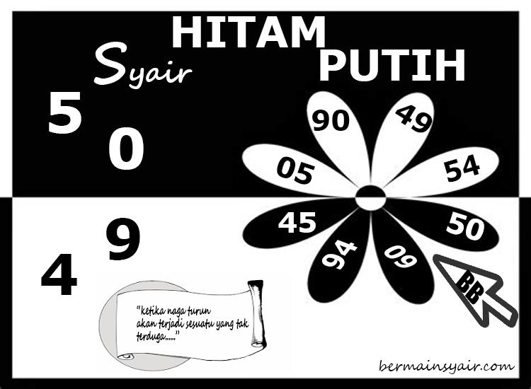 SYAIR-HITAM-PUTIH-sdy
