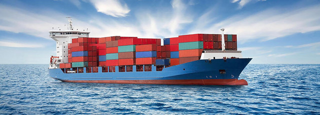 trans-sea-container-img-1
