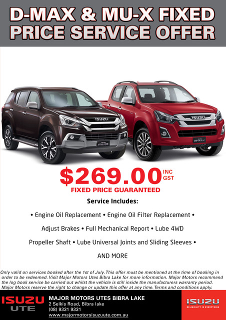 D-MAX-and-MU-X-Fixed-Priced