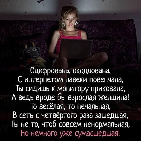 https://i.ibb.co/mtDZyq6/image.jpg