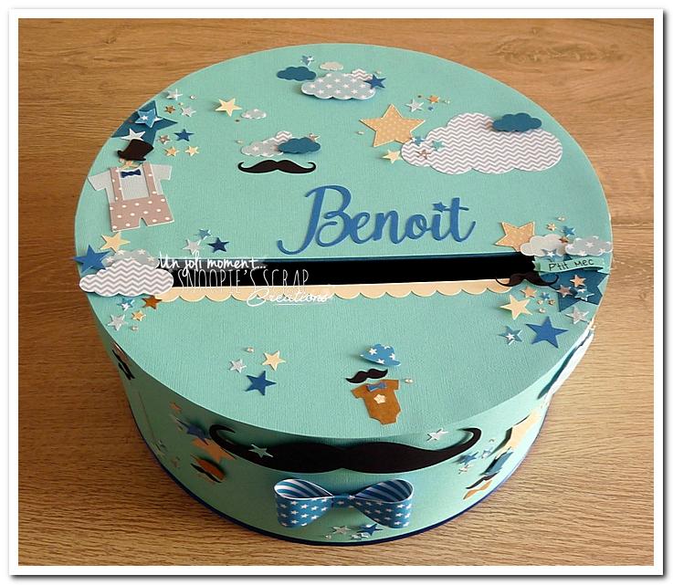 unjolimoment-com-urne-Benoit-1