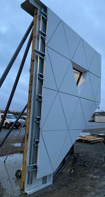 « Arena Futuroscope » grande salle de spectacles et de sports · 2022 - Page 14 1607106450810