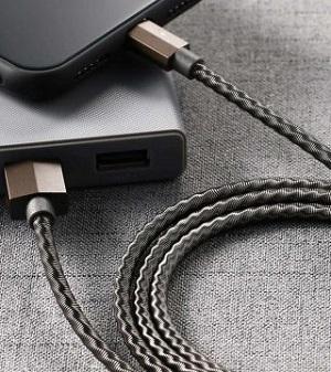 Kabel Micro Remax Gefon