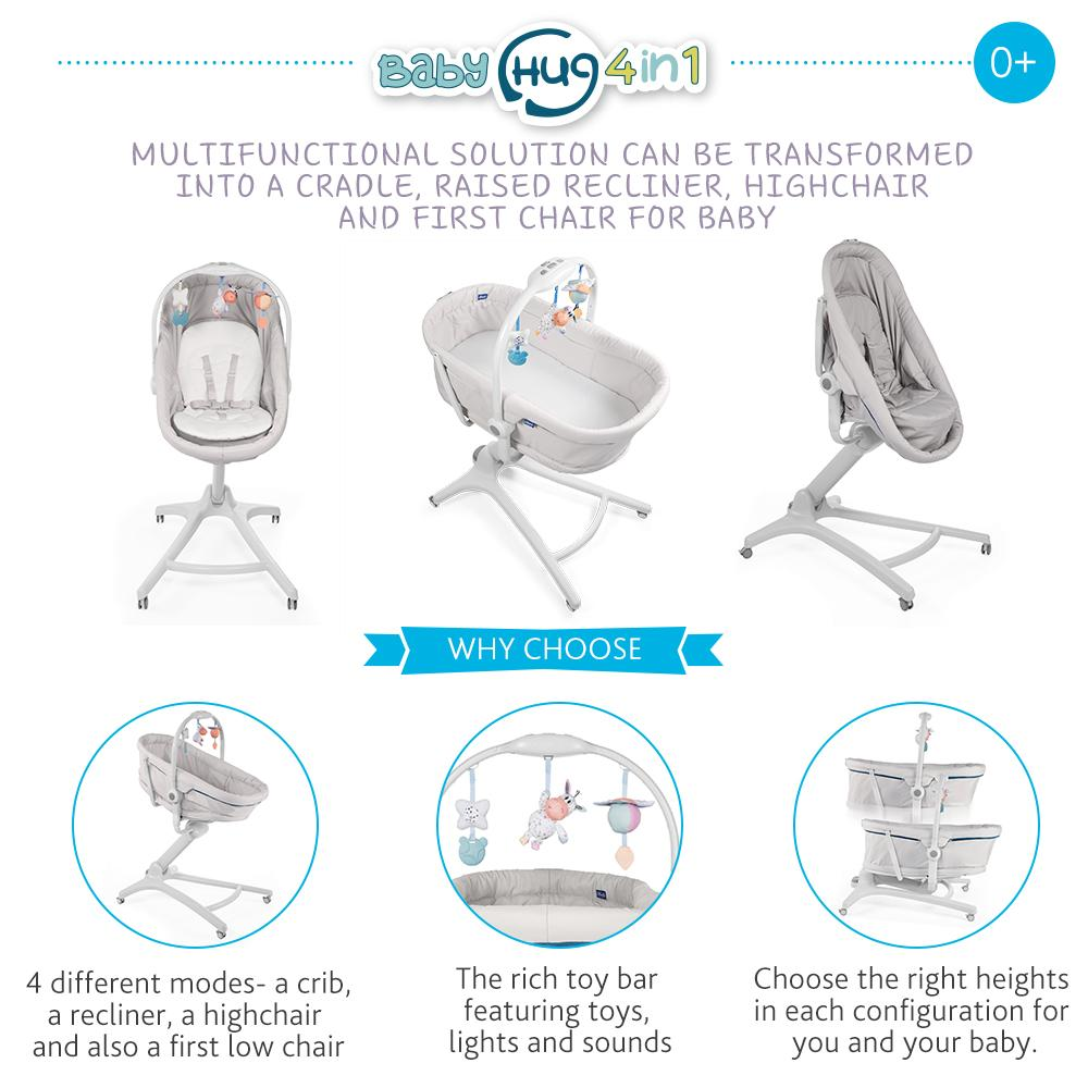 Chicco-BABY-HUG-4-IN-1-Product-Information-1
