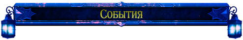 https://i.ibb.co/mtKHJSD/776.png