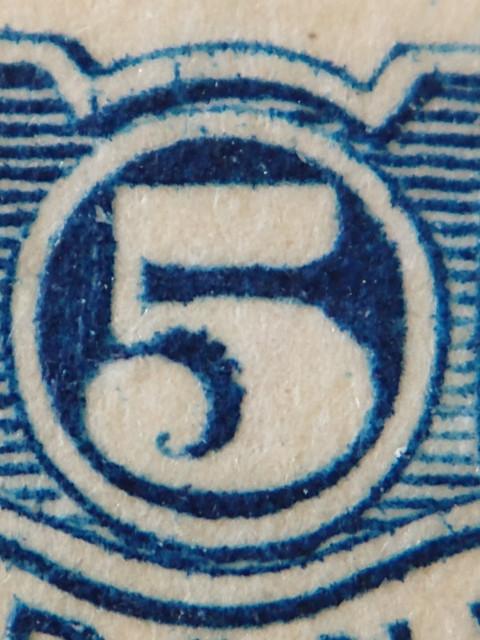 Belgium-serrated-5-148a