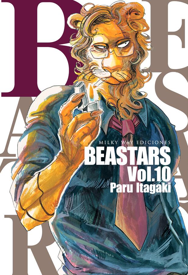Beastars-10-1024x1024.png