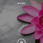 Screenshot-2015-06-14-19-53-27
