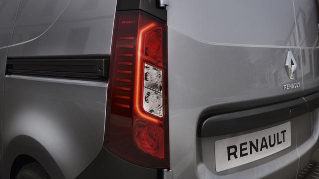 2020 - [Renault] Kangoo III - Page 29 A925-AF35-3-DD4-4145-97-D8-B80-E6-CA0-B286