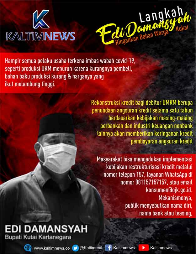 infografis-kaltimnews-ekonomi.