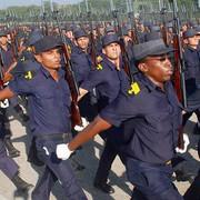 desfile-militar-ensayo-marineros-raul-pupo