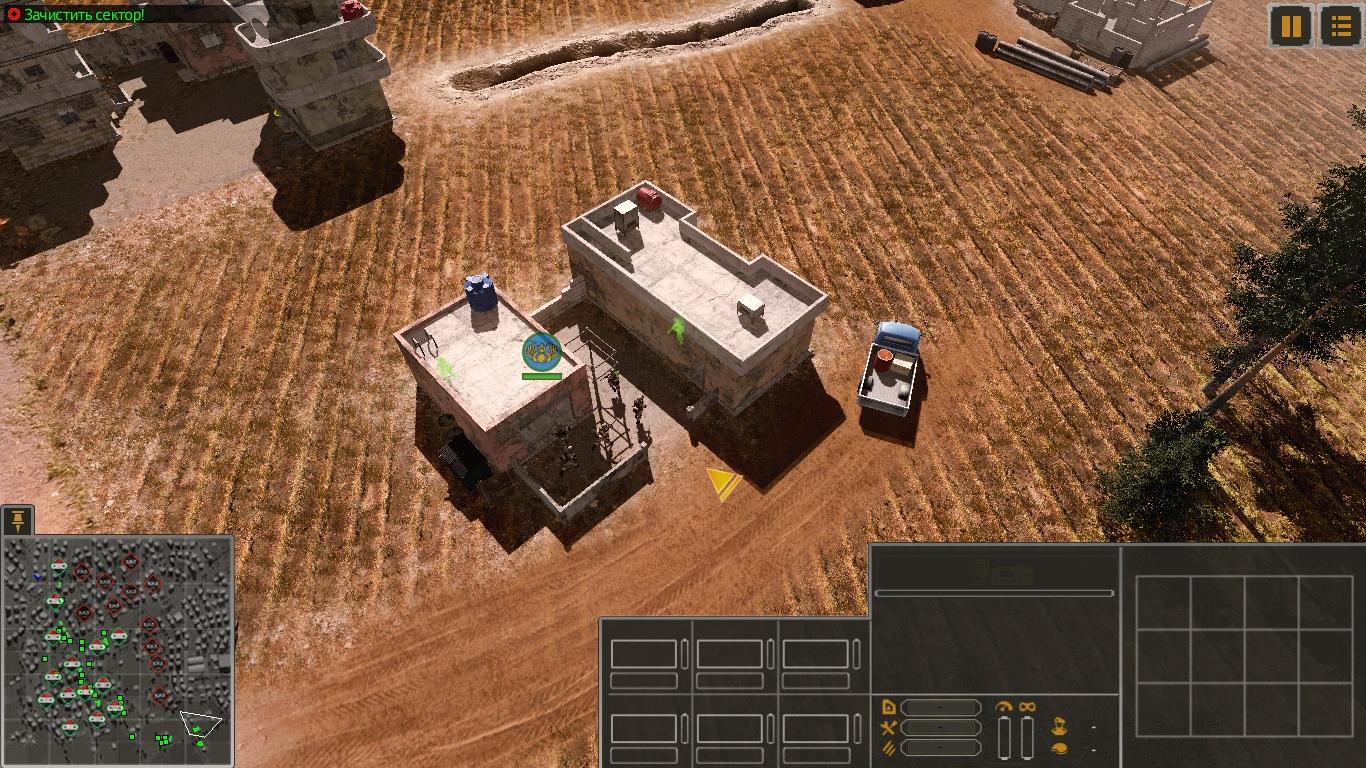Building-occupation-1