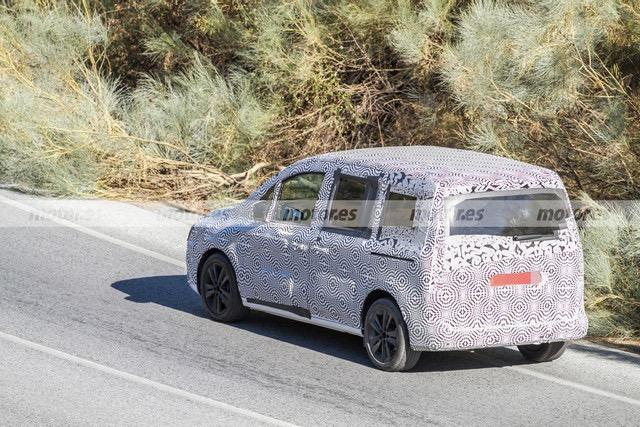 2020 - [Renault] Kangoo III - Page 15 E53041-AC-FF56-4-E00-93-D4-FDBF6-C233214