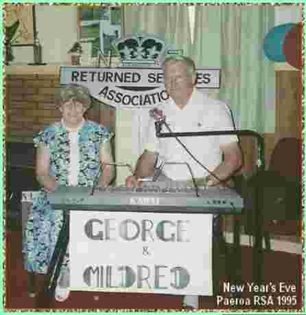 George-amp-Mildred