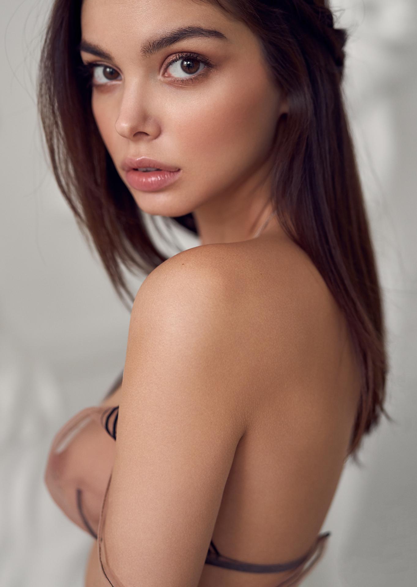 Roman-Filippov-photographer-5986052