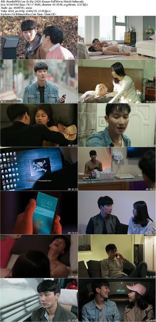 Pronhub-HD-Com-To-Her-2020-Korean-Full-Movie-Watch-Online-s