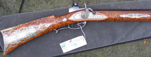 DSCF2519-2