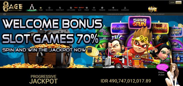PROMO-SLOT-GAME-INDO