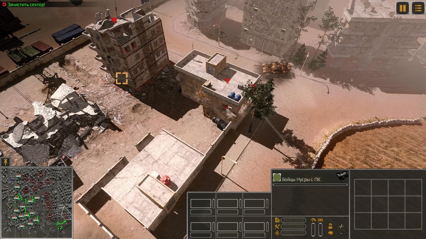 Building-damage-1