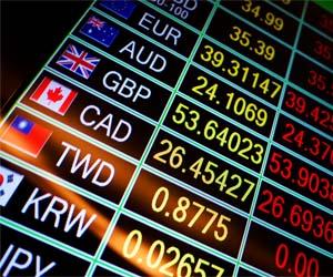 Forex-Rate-Enhanced-Economic-Views-Stables-Euro-Profitix-News
