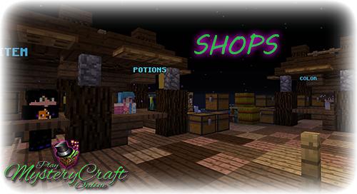 [Immagine: shops.png]