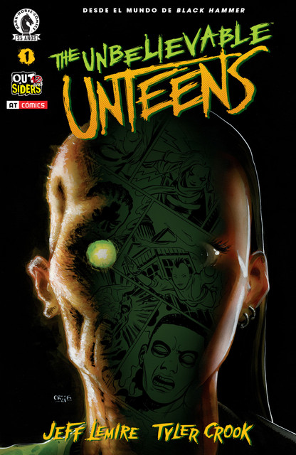 The-Unbelievable-Unteens-From-the-World-of-Black-Hammer-001-000.jpg